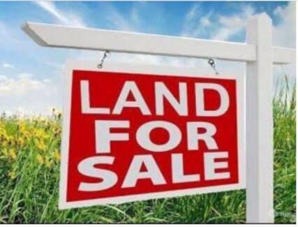 Titled Land near new Mernda Train station for sale