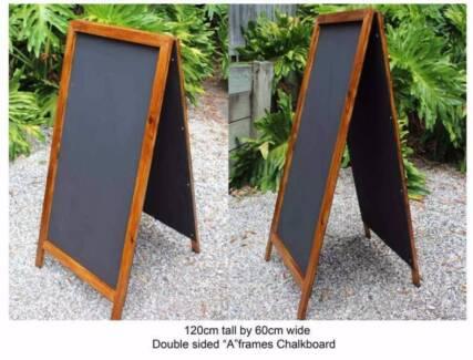 cafe chalkboards artist chalkboard blackboards signs blackboard
