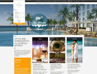 PALACE RESORTS MEXICO 1 LEFT GET 10 DAYS FOR THE PRICE OF 7