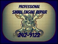 ••OUTBOARD MOTOR SERVICE and REPAIR••