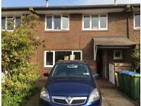 3-4 bedroom parlour house SE10 for 3 bed house in Eltham
