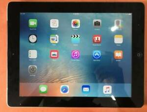 I Pad 3 Model A1430 16gb in a very good condition