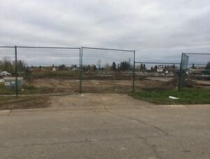 Lot for sale 380 Beacon Hill Drive $240,00.00