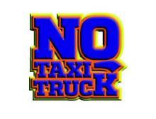 NQ TAXI TRUCK Edmonton Cairns City Preview