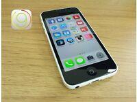 Swaps. iPhone 5C 16GB unlocked