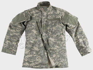 Army Pants Camo Loi 3 paintball paint ball  pantalons airsoft West Island Greater Montréal image 6