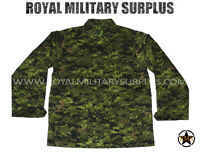 Military Shirts & Army Jackets - Airsoft & Paintball Gear