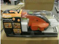 Flymo Freestyler Brand New In Box