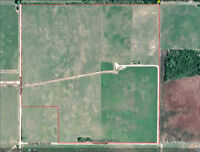 Good Agricultural Land