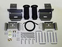 FOR F150 REAR AIR BAG KITS (ALL YEARS)