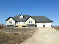 Customize This New Home in Springfield