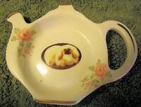 Pekingese Coaster