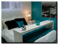 Décoration intérieure/ Relooking/ Home staging
