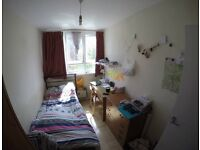 Cosy Flat Share - don't miss out on the opportunity