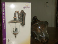 outdoor lamps  new