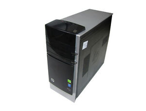 HP Gaming Tower  ***Best deal on kijiji***