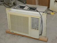 Air climatisé de fenêtre Danby Réduit!