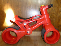 Kids bicycles/Scooters