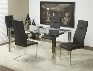 """""""TSCT-35DT 