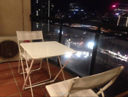 I wanna find share mate!!! $125 per week Docklands Melbourne City Preview