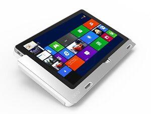 Acer Iconia W700 Intel I3-2365M 4GB 64GB SSD 11.6in FHD Tab