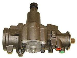 Steering gear MOPAR - 52088488AE