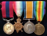 MILITARY ANTIQUES & COLLECTIBLES
