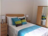 5mins Walk to Stanmore Tube Station