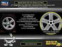 $$TIME & SAVE MONEY$$BLOW OUT SPECIAL ON NEW TIRES$$