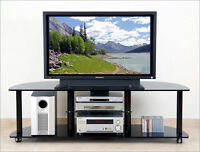 TV Repair Calgary, Home Theater Installation in Calgary