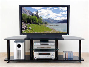 TV Repair Calgary, Home Theater Installation in Calgary Calgary Alberta image 1