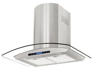 30-in-Kitchen-Stainless-Steel-Range-Hood-Touch-Screen-S-Wall-Mounted-Fan-W30-GC