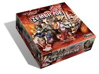 Zombicide board game brand new in seal