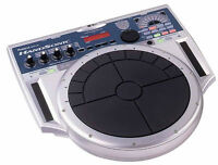 HPD-15 HandSonic Hand Percussion Pad