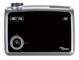 !MOVEING SALE! Optoma EP723 Projector