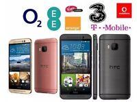 iPhone 7 7+ 6 6s 6 + 6s+ 5 5c 5s 4 4s Samsung UK Unlocking service Vodafone o2 EE Three