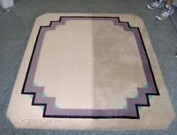 ~~ Best Professional Area Rug Cleaning in Town ! ~~