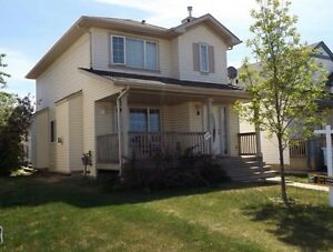 AVAILABLE IMMEDIATELY! 3 bedroom house in Timberlea