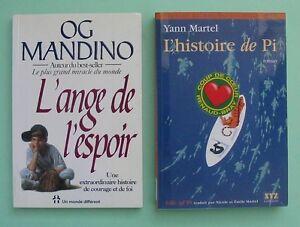 « ROMANS  GRAND  FORMAT »  auteurs de Gre à Mar