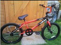 Boys bmx . Bmx . Boys bike . Kids bike . Bike . Mountain bike . Bike