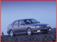 SAAB 93 AERO WANTED. ALL CONSIDERED. THE OLDER THE BETTER