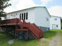 28 Irishtown Rd - Carbonear, NL - MLS# 1118903