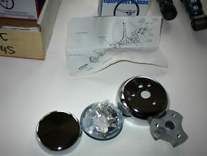 NEW  CUSTOM SW INSTALL KIT TO FIT 67-8 GM,CAMERO,F/BIRD ETC.$25