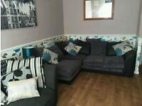 1 Bedroom Flat (Housing Association) for Direct Swap of Two Bedroom.