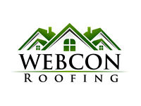 Experienced Shinglers / Roofers wanted CALL 519 993 8588