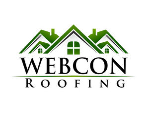 Webcon Roofing - Stop Waiting - Free Estimates Call 519-766-8840 Stratford Kitchener Area image 2