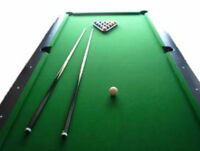 billiard tables for sale brand new tables 2015