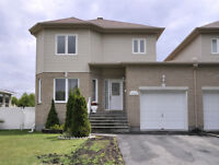 OPEN  HOUSE -  May 31 , Sunday  2- 4 PM