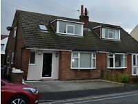 2 bedroom house in Manor Drive, Thornton-Cleveleys, Lancashire, FY5