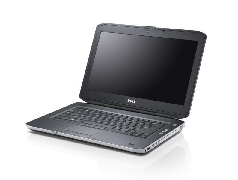 Dell Latitude Laptop Computer E5420 Intel Core i5 4GB DVD Windows 10 Pro HDMI